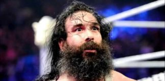 luke harper new look