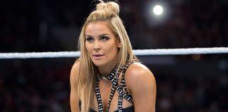 natalya retirement clash champions