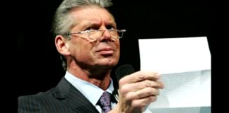 biggest wwe mistakes