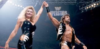 90's wwe wrestlers