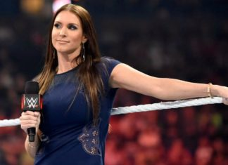 stephanie mcmahon facts