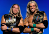 best wwe tag teams