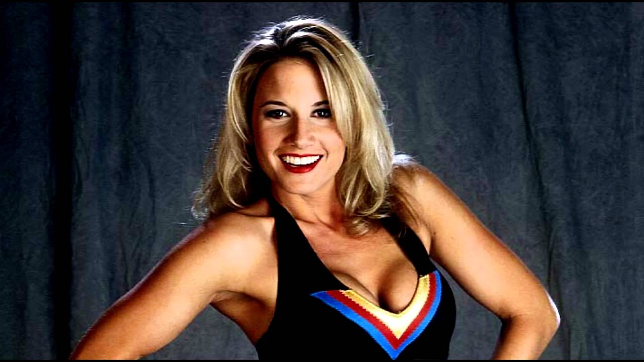 Young Tammy Lynn Sytch nude (15 photo), Sexy, Fappening, Feet, braless 2018