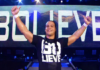 bo dallas conspiracy theories