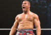 who is jason jordan