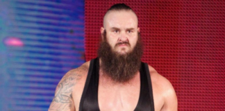 braun strowman facts