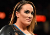 nia jax facts