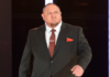 samoa joe facts