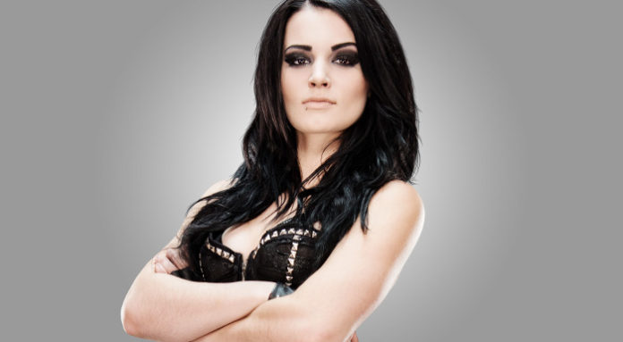 paige return