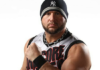 bully ray retires