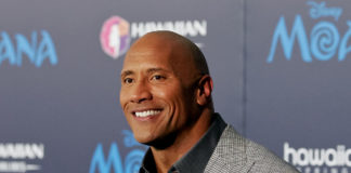 the rock responds wrestling fake