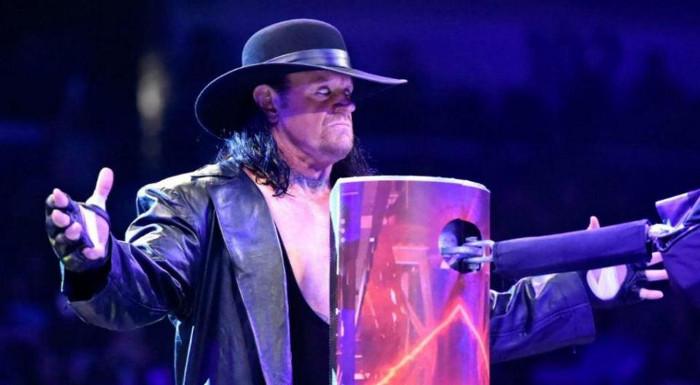 elias samson undertaker