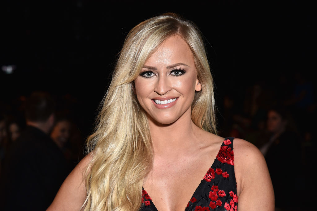 Summer Rae nude (73 fotos) Hacked, Facebook, bra
