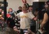 macaulay culkin bar wrestling