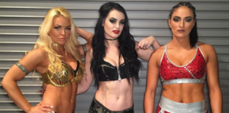 wwe absolution riott squad