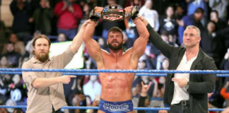 bobby roode us champion