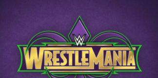 Wrestlemania Preview