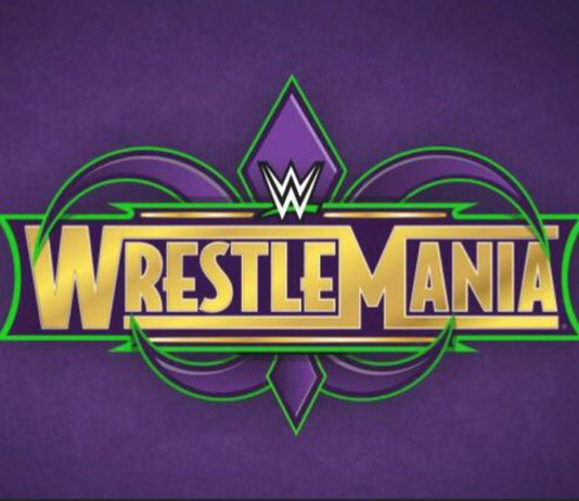 Wrestlemania Preview