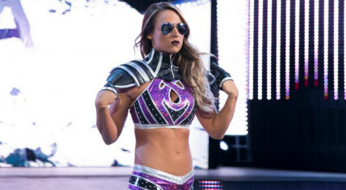 tenille dashwood women of honor