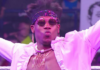 velveteen dream interview