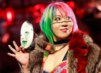 asuka women's history month