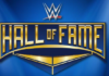 best celebrities wwe hall of fame