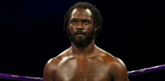 rich swann announces retirement