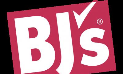 BJs-Free-Membership