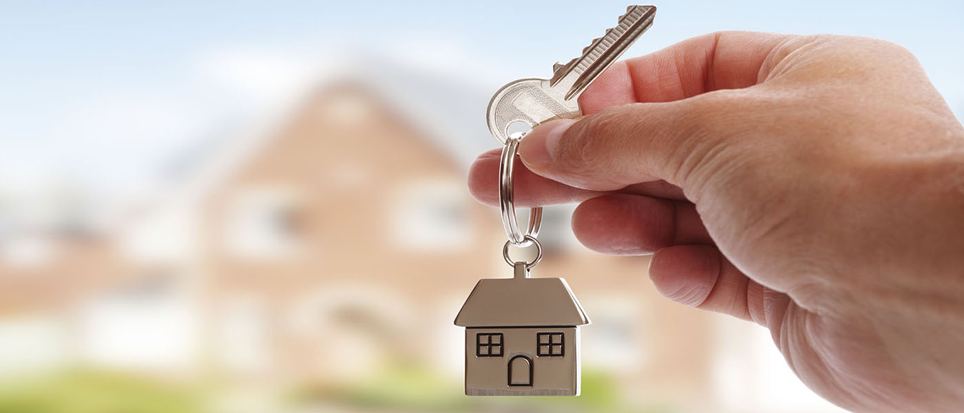 Biweekly mortgage payment can it really save you for Websites for buying homes