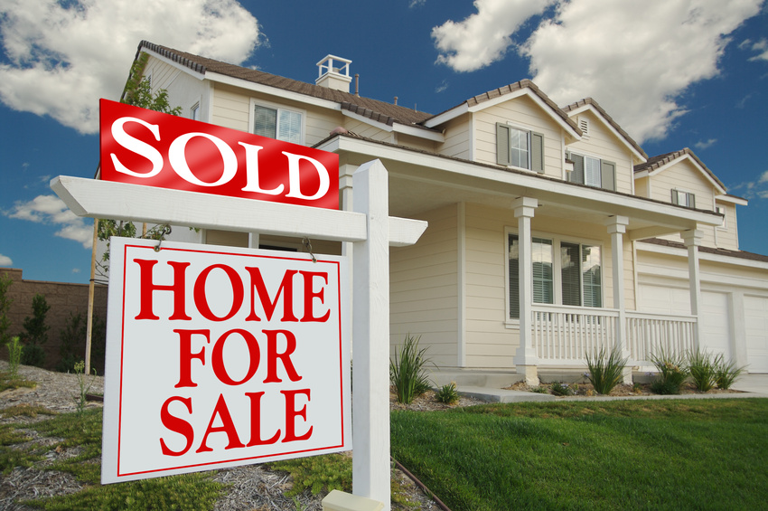Home Buying Costs