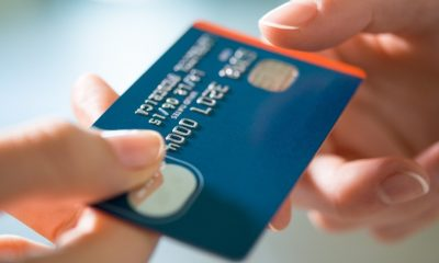 Balance-Transfer-Credit-Card
