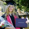 College Student Refinancing Loans