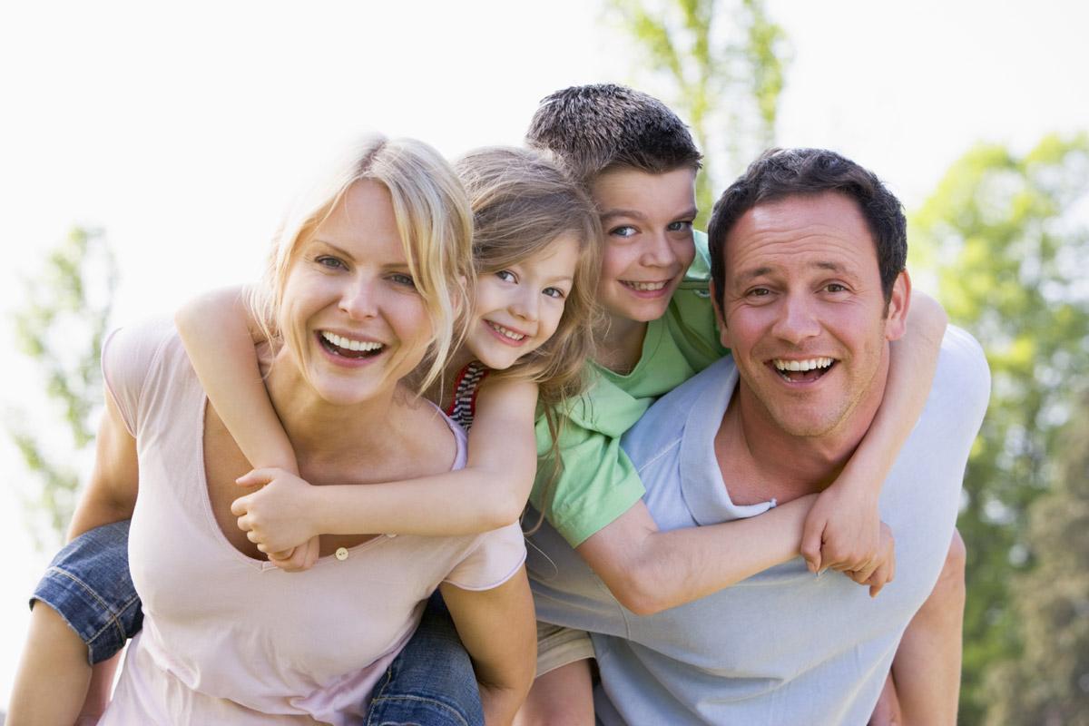 life-insurance-Index-Universal
