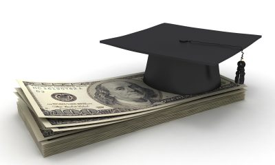 student-loan- debt