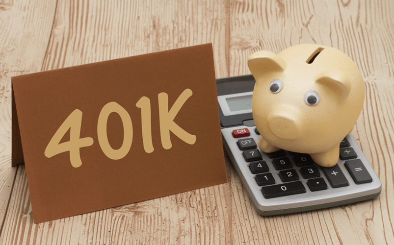 what is a 401k plan the finance genie