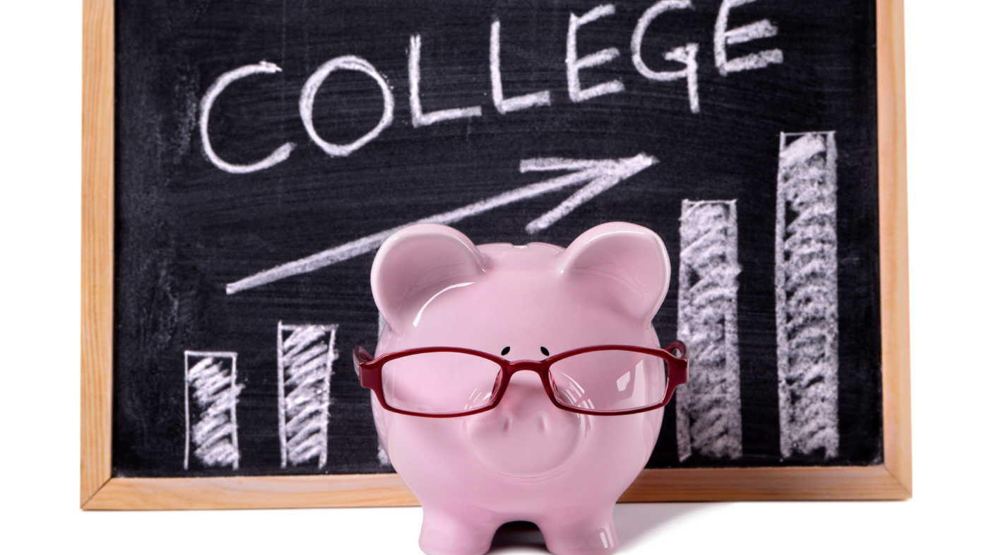 College-loans