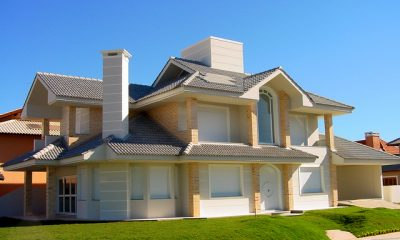 Make Money Investing in Real Estate