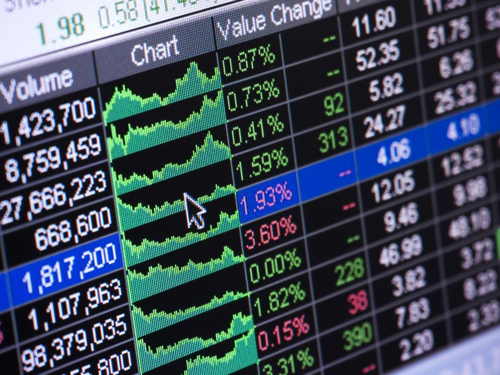 Why trade options on etfs