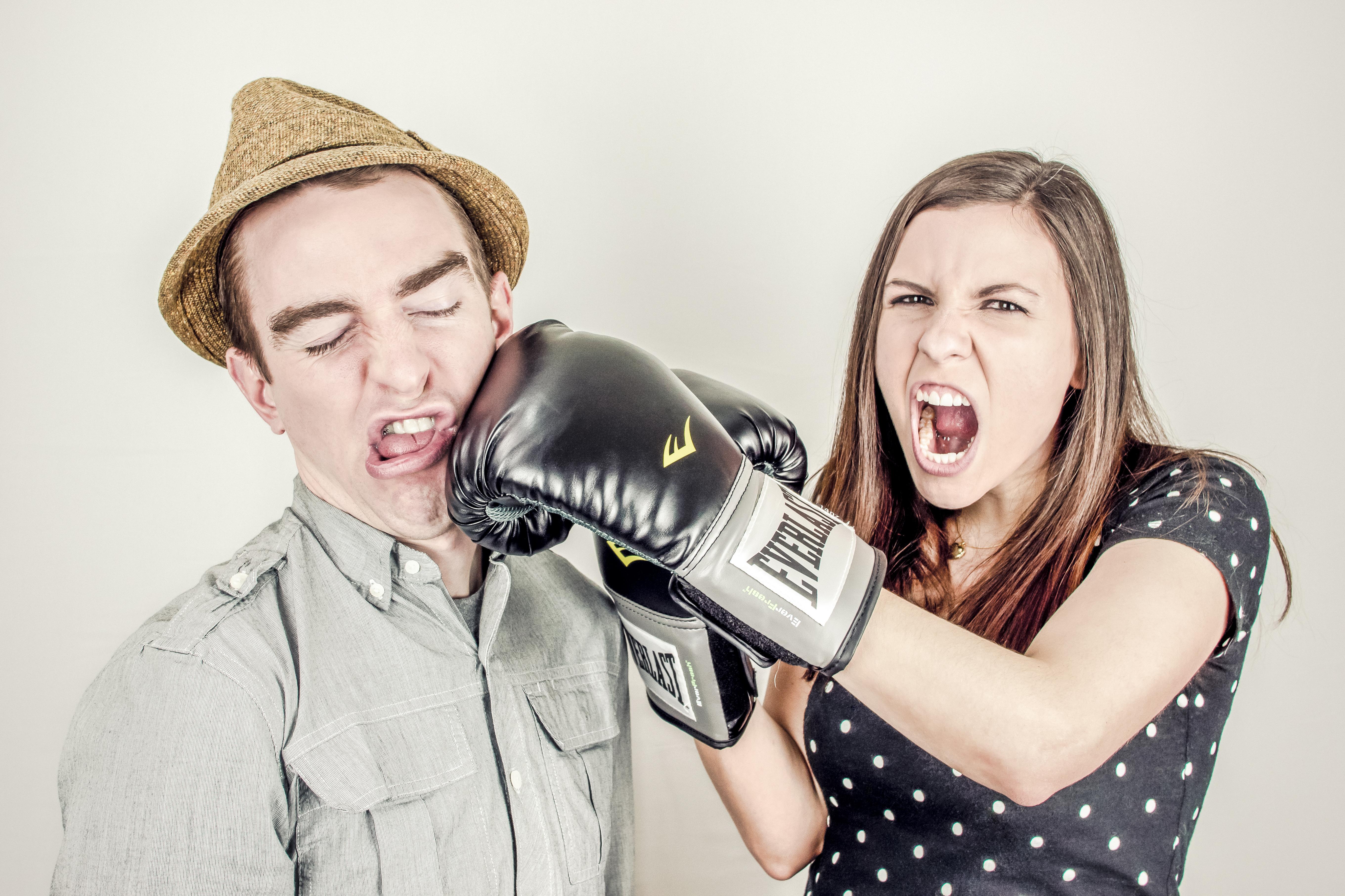 Finance-Habits-Divorce