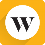 wealthsimple-logo