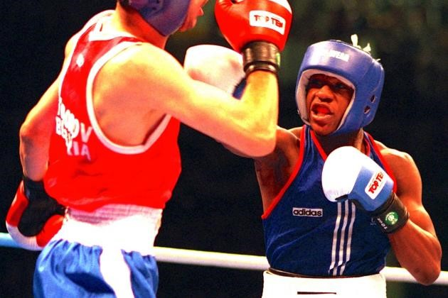 Floyd-Mayweather-Olympics