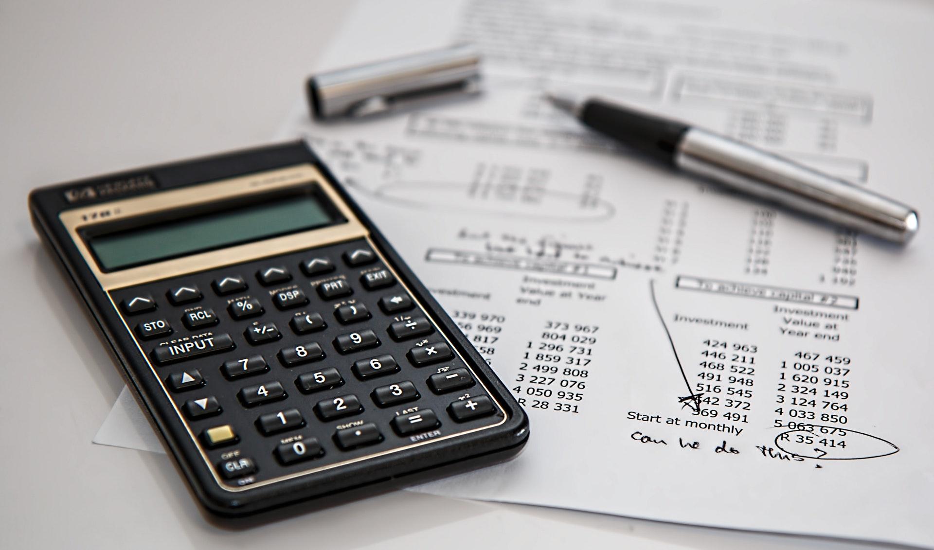 What is a 401k Loan?