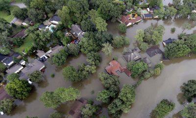 Natural-disaster-checklist