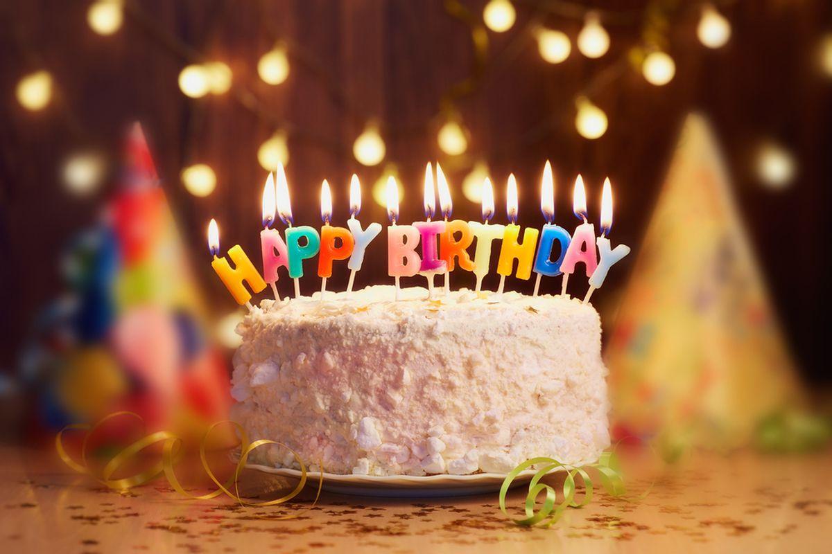 birthday-freebies
