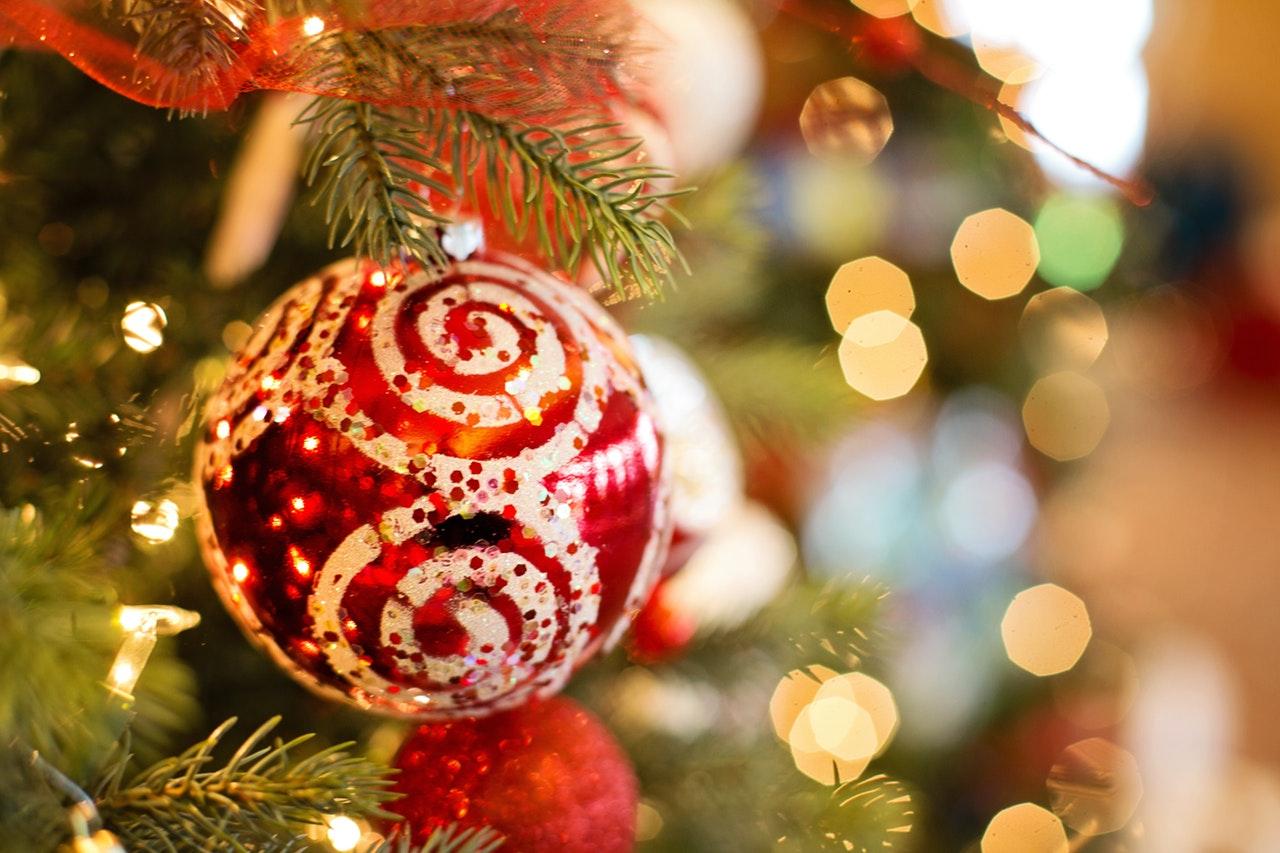 save-christmas