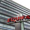 Equifax-data-hack