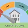 credit-score-trouble