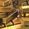 gold-investment-portfolio