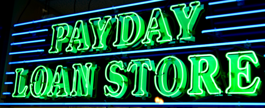 using-payday-loans