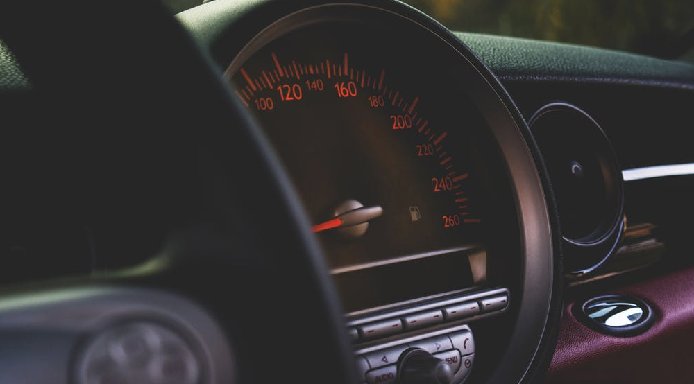 Does Buying A New Car Affect My Credit Score